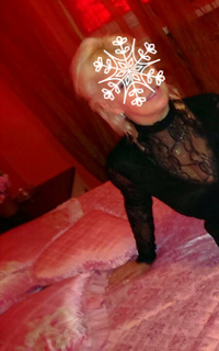 Проститутка АЛИНА МАССАЖ