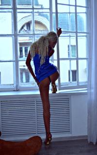 Проститутка ЛЮДМИЛА ИНДИ