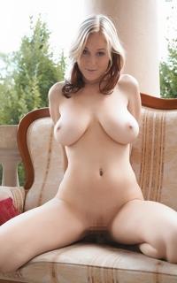 Проститутка Дария