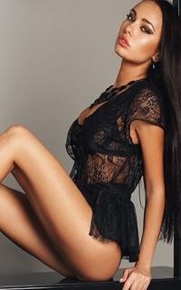 Проститутки дешевые москвы на выезд онлайн